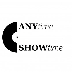 Anytime Showtime