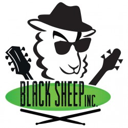 BlackSheep Inc.