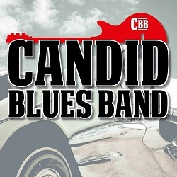 Candid Blues Band (CBB)