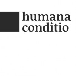 Humana Condition