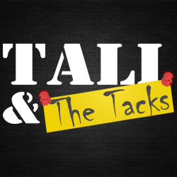 Tali & The Tacks