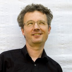 Andreas Oesterling
