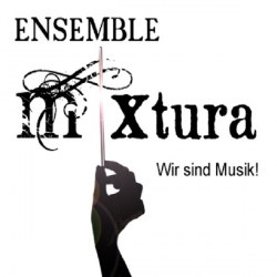 Ensemble Mixtura