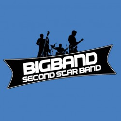 Second Star Band
